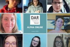 Alpha-online-wiosna-2020-Agnieszka-i-Natalia