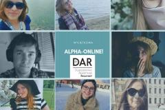 alpha-online-wiosna-2020-Magda-1