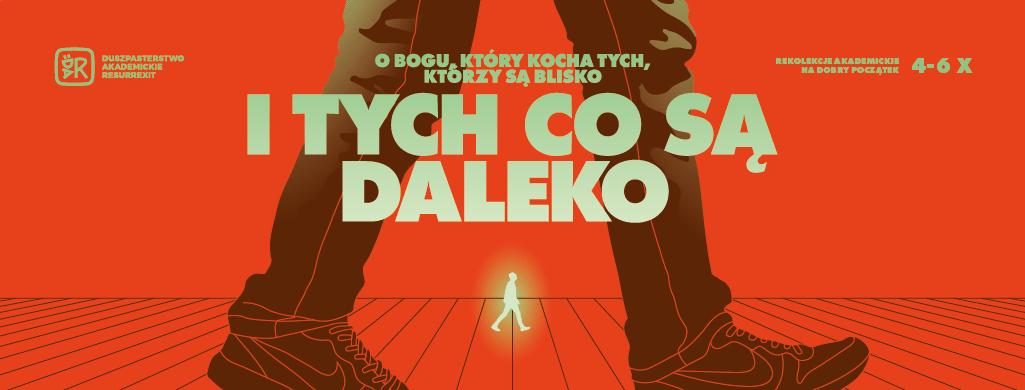 DAR_reko_cover fb