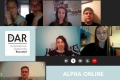 Alpha-online-wiosna-2020-Edyta-i-Pawel-1
