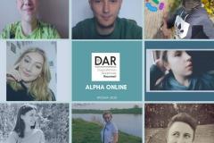 alpha-online-wiosna-2020-daniel-i-Ania-1